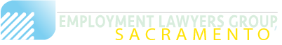 Sacramento Employment Lawyer